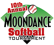 3rd Annual Moondance Softball Tournament