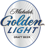 Michelob Golden Light Softball