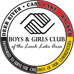 Boys & Girls Club of the Leech Lake Area