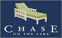 Chase on the Lake