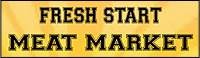 Fresh Start Meat Market