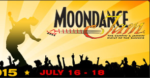 KISS, Paul Rodgers, Gretchen Wilson, Dwight Yoakam & more Added To Moondance 2011